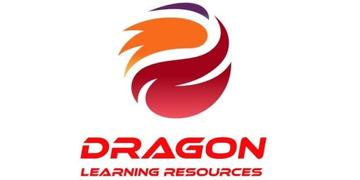 The Secrets Of Dragonomics  -Real Estate Trade Secrets Reveal {降龙十八掌}