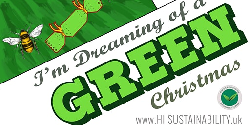 Green Christmas Social - DIY Beeswax Wrap Workshop