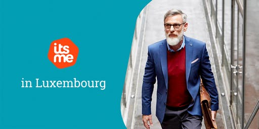 itsme in Luxembourg - What does it mean for your business?