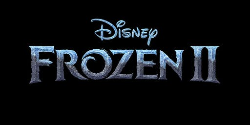 Karmai Movie Fundraiser - Frozen 2