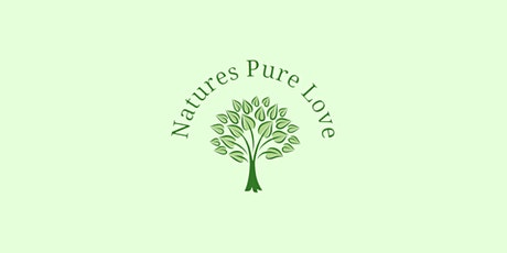 Natural Solutions Wellness Day tickets