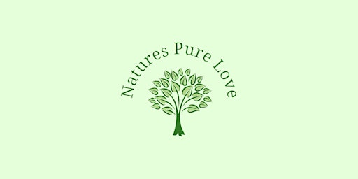 Natural Solutions Wellness Day