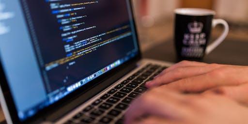 7 typische Fehler - IT-Sicherheit für Unternehmen im digitalen Zeitalter