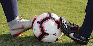 Social Soccer in Glen Waverley