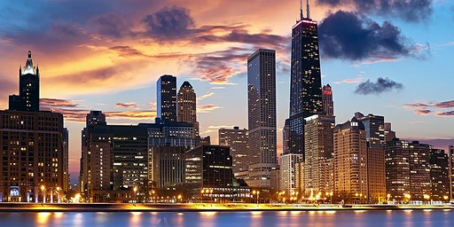 Preparing for New REAC & NSPIRE Rules (Chicago, IL 10/13/20)
