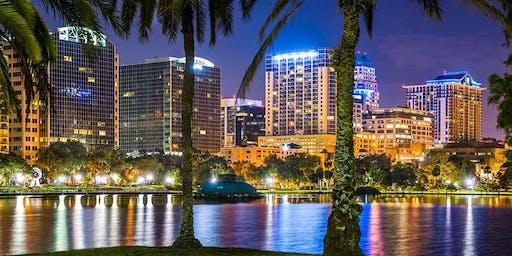Preparing for New REAC & NSPIRE Rules (Orlando, FL 9/8/20)