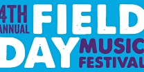 Field Day Music Festival 2020