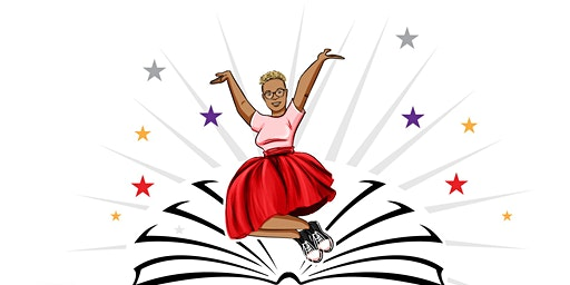 The Read With Carylee Show