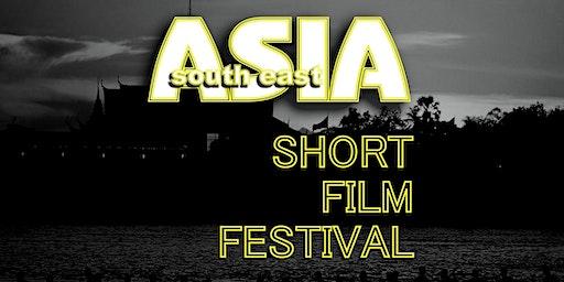 Asia South East-Short Film Festival SPRING 2020