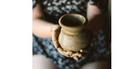 Imirt Cré – Pottery & Pints