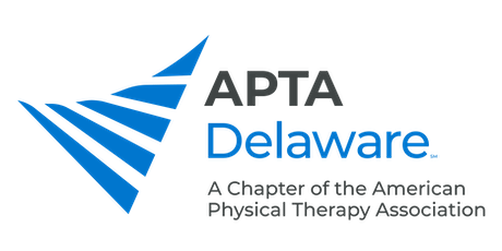 """DPTA Annual Chapter Meeting -- """"TIME TO ENGAGE"""" tickets"""