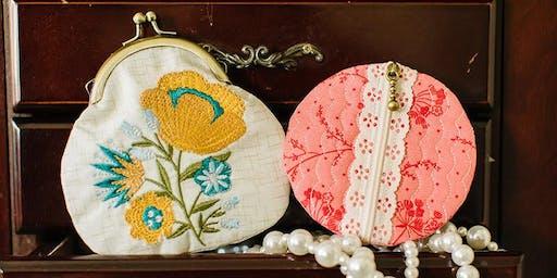 Kimberbell Flora & Enchanted Feb 20-23 2020