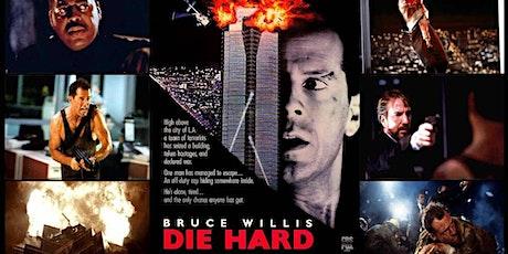 Encore Die Hard Cult Movie Night tickets