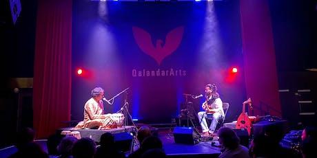 Shahbaz Hussain & Zayn Mohammed ROUND 2! tickets