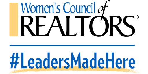 2020 Women's Council of Realtors Leadership Orientation -By Invitation Only