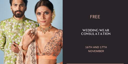 Wedding Styles   Free Consulting for the Bride and Groom