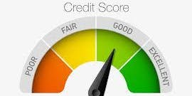 Credit Repair 101: 10 Tips to Boost your Credit Score