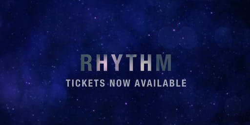 """Rhythm"" A Media Experience"