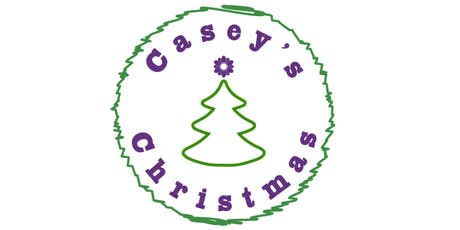 Casey's Christmas - Special Needs Holiday Party (Afternoon Party) tickets