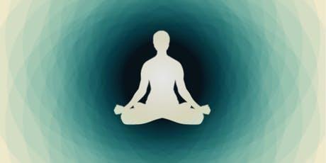 Relaxation et Méditation Heartfulness