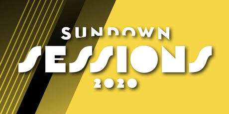 SUNDOWN SESSIONS 2020 tickets