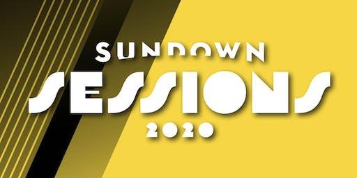 SUNDOWN SESSIONS 2020