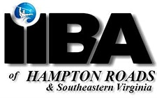 IIBA of Hampton Roads logo