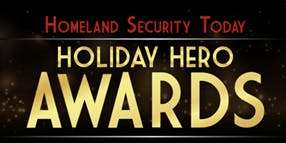 HSToday 2019 Holiday Awards