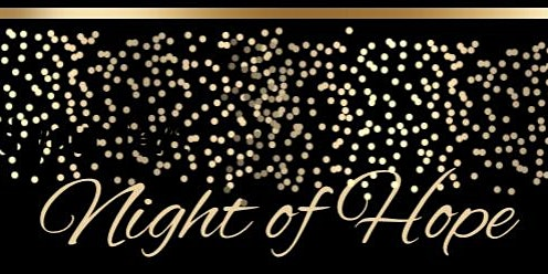 Night of Hope Holiday Mixer