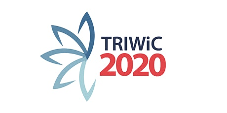 TRIWiC 2020 tickets
