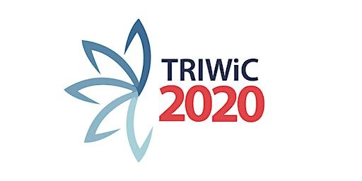 TRIWiC 2020