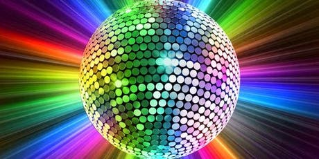 Playful Steps Family Disco tickets