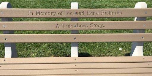 Love Stories from Bradley Beach