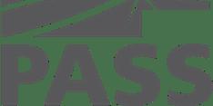 QCPASS Meeting - November 13, 2019