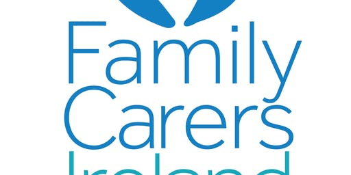 Rights and Entitlements Workshop for Family Carers