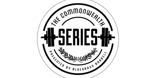Commonwealth Series 1 (2020)