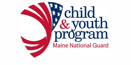 MENG Child & Youth Program Mad Science (Bangor)