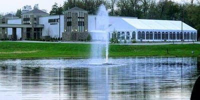 The Complete Wedding Expo Bridal Show Avante' Banquets/Fox River Grove