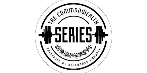 Commonwealth Series 2 (2020)