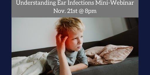 Understanding Ear Infections