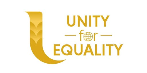 Unity For Equality November Meeting