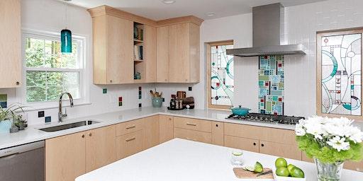 design seeds by emma delon - kitchen design & remodeling