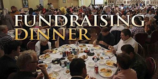 PPHS Fundraising Dinner