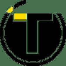 Topleft Family  logo