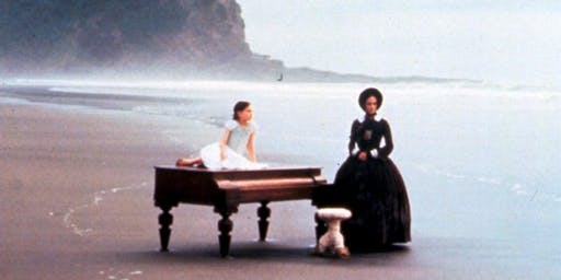 Film - The Piano