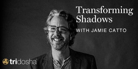 Transforming Shadows (Leicestershire) - Turn your demons into employees tickets