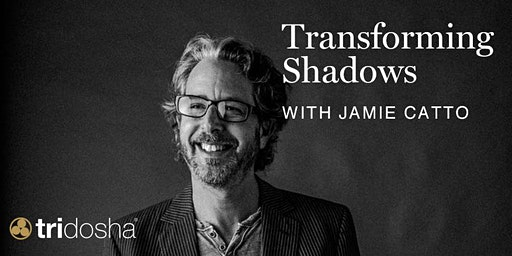 Transforming Shadows (Leicestershire) - Turn your demons into employees