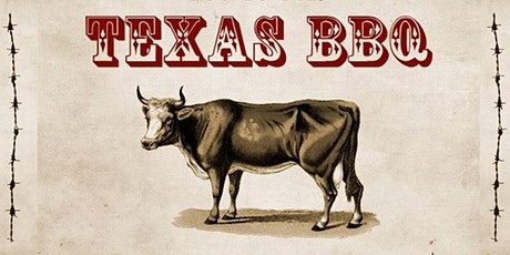 Parent Party: Texas Barbecue (CANCELED) tickets