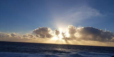 Spiritual Morning