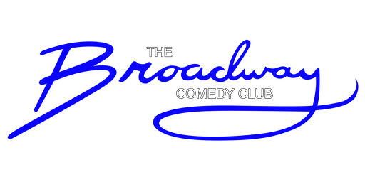 New Year's Eve Stand Up Comedy Show in Times Square at Broadway Comedy Club